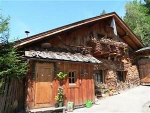 Hütte Im Wald Mieten : ferienh tte 6 bis 10 personen bergh tte 8 bis 12 personen bayern 2 4 bis 5 15 oder 20 ~ Orissabook.com Haus und Dekorationen