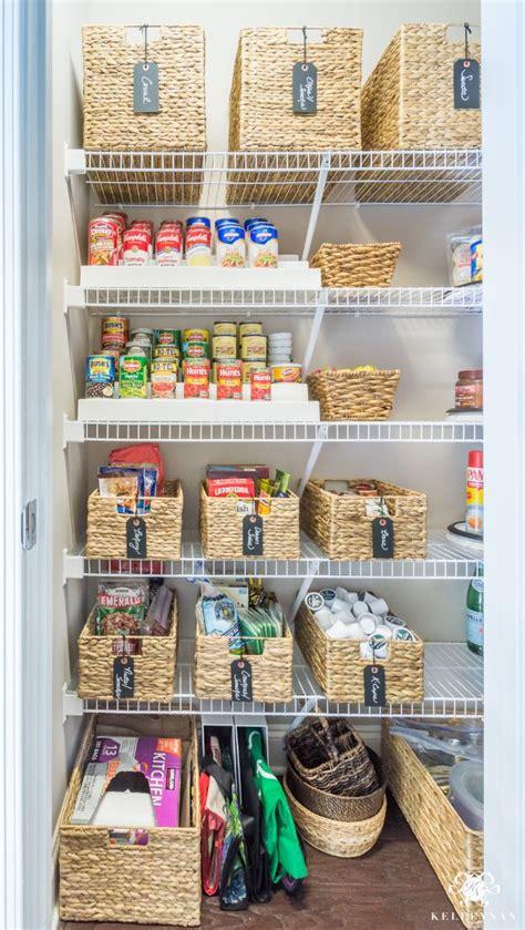 great diy storage organization ideas