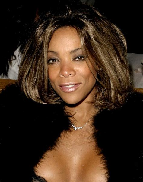13 Best Images About Wendy Williams On Pinterest Seasons