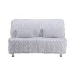 futon sofa bed cover print grey cotton futon sofa bed cover elliot