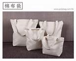 現貨系列 - 保溫袋/冰袋 | Facebook