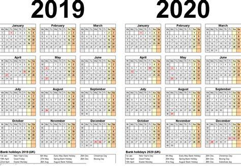 calendar printable calendar shelter