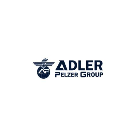 adler pelzer group sauber group