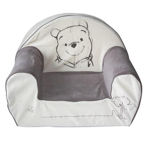 siege bebe mousse fauteuil en mousse pour bebe aubert