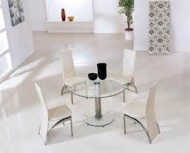HD wallpapers cheap dining set in melbourne