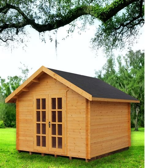 wooden garden sheds nz craft shed  sheshed