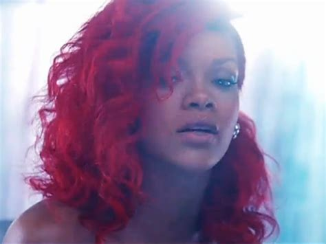 Rihanna  What's My Name  Watch Youtube Music