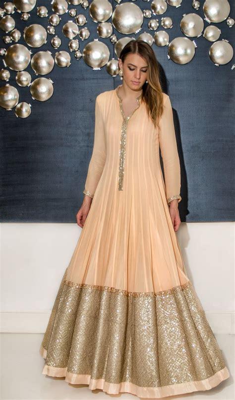 dresses designs pictures simple dress designs pictures 2018