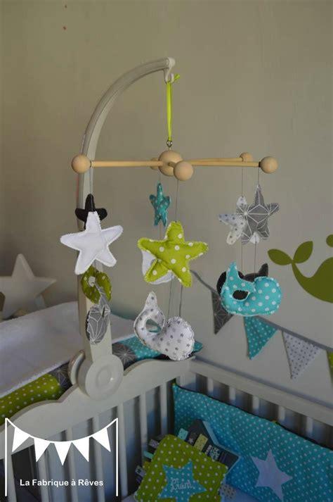 chambre bébé vert et blanc chambre bebe vert canard chaios com