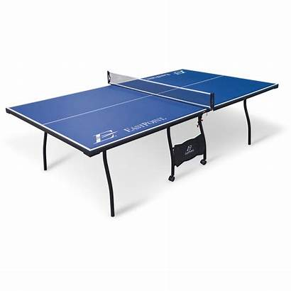 Tennis Table Sports Eastpoint Pong Ping Eps