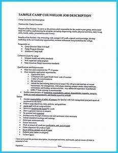 Objectives For Administrative Assistant Outstanding Counseling Resume Examples To Get Approved