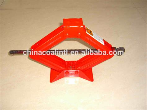 High Quality Mini Scissor Jack