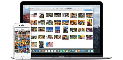 how to import pictures from iphone import photos and from your iphone or ipod