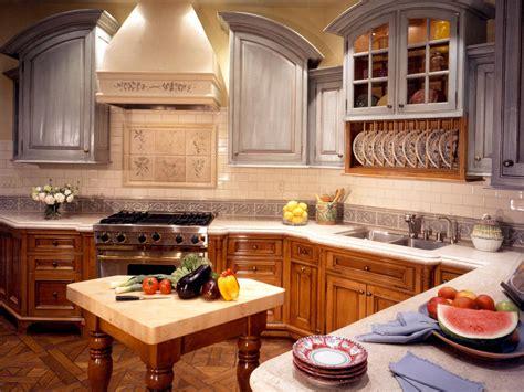 Beautiful Kitchen Backsplashes by 11 Beautiful Kitchen Backsplashes Diy Kitchen Design