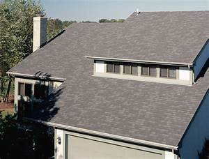 A Homeowner U0026 39 S Guide To Residential Roof Styles