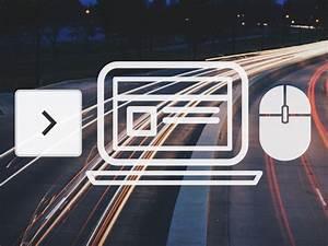 Mein Prioenergie Elektronische Rechnung : rundum guide elektronische rechnung blog ~ Themetempest.com Abrechnung
