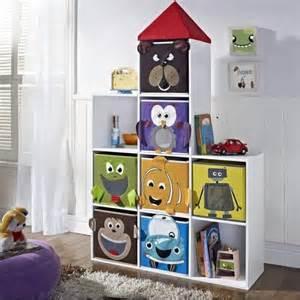 meuble de rangement chambre bebe chaios