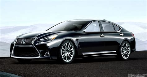 2019 Lexus Gs 350 Redesign And Changes  2020 Auto Review
