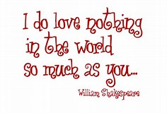 Image result for Famous Love Quotes
