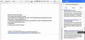 vincent39s reviews how to gather research and create a With google docs add bibliography