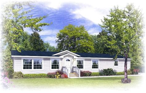 Mobile Home Lots Rent Candler Kitchen Design Granite Countertops Colonial Designs Colors And Designer Table Images Gallery With Islands Brisbane Your Own Floor Plan