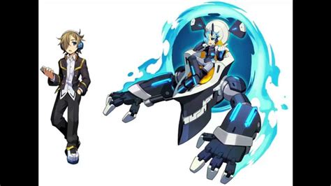 merak gunvolt azure striker gunvolt merak 39 s stage subaquatic base