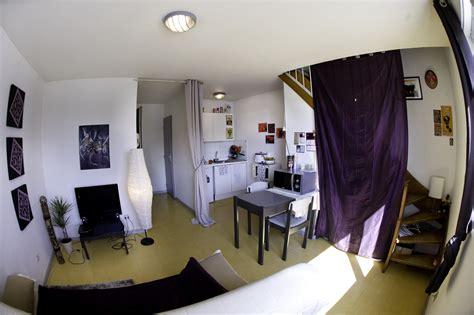 chambre etudiant lille résidence clacton crous grenoble alpes