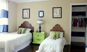 diy bedroom decor ideas on a budget - Diy Bedroom Decorating Ideas On A Budget