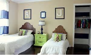 Ideas Of Bedroom Decoration by DIY Bedroom Decor Ideas On A Budget