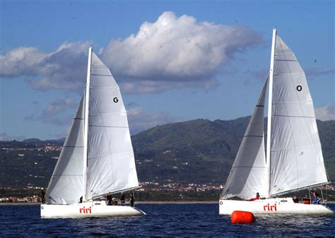Sailing Boat Competition by Competition Sail Boats Blog