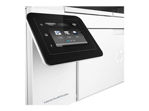 Hp laserski štampač koji je izašao 1984.godine ostao je najprodavaniji. HP LaserJet Pro M130fw (G3Q60A) Stampac cena ...