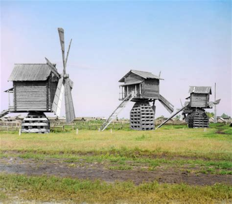 Alta Wind Energy Center . Wiki . Everipedia