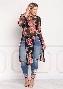 Best 25+ Plus size clothing ideas on Pinterest