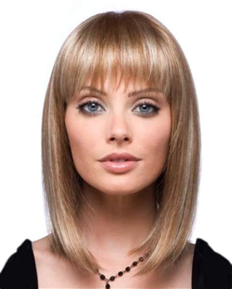 tatum wig amore wigs gorgeoushairwigscom wigs canada