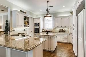 29 gorgeous kitchen peninsula ideas pictures designing With kitchen design island or peninsula