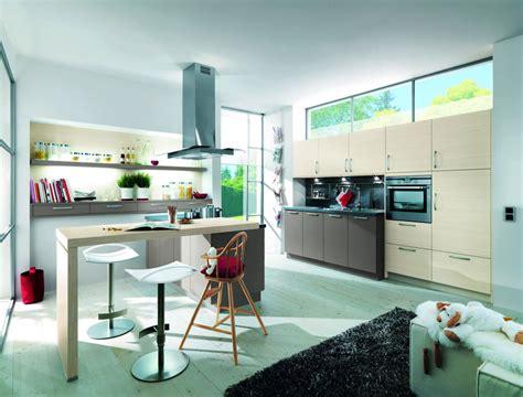 cuisines allemandes cuisine allemande 76 photo de cuisine moderne design