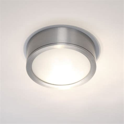 led outdoor ceiling lights will leave your compound