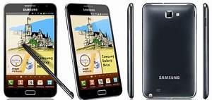 Samsung Gt N7000 Treiber Herunterladen
