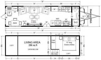 fresh small modular homes floor plans tiny house floor plans 32 tiny home on wheels design