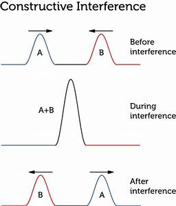 Wave Interference   Read
