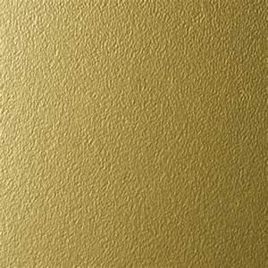 Peinture Dorée Pour Bois : a rosol effet m tal peintures julien ~ Dailycaller-alerts.com Idées de Décoration
