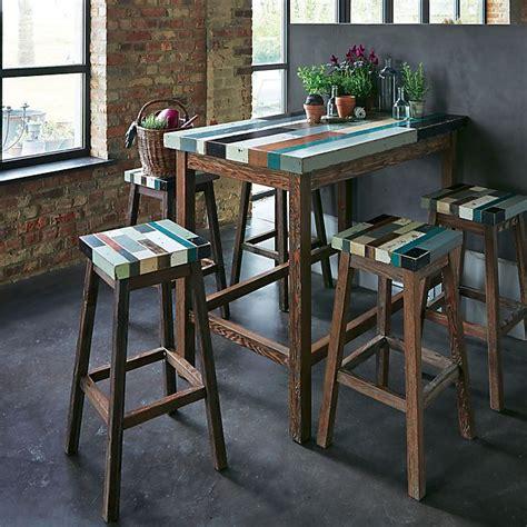 table haute cuisine but les 11 meilleures images du tableau cuisine meubles sur