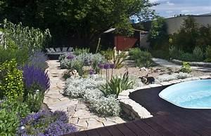 Gartengestaltung Pflegeleichte Gärten : gartenplanung d sseldorf m nchengladbach k ln sch n u pflegeleicht ~ Sanjose-hotels-ca.com Haus und Dekorationen