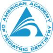 pediatric dentist  sarasota fl smileworks kids dentistry