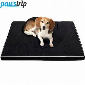 popular memory foam beds for dogs buy cheap memory foam With cheap memory foam dog beds