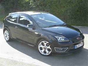 Ford Focus St 225 : ford focus 2 5 st 2 225 siv 2006my st2 car for sale ~ Dode.kayakingforconservation.com Idées de Décoration