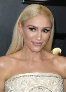 Gwen Stefani  U2013 Grammy Awards 2020