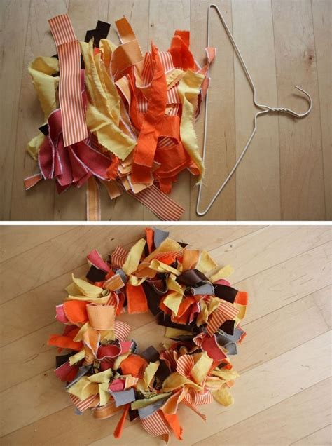 craft activities images on the occasion of christmas 200 best images about scrap buster sewing tutorials on potholders tutorials and