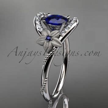 Best Unique Blue Sapphire Engagement Rings Products On Wanelo. Fashionable Men Wedding Rings. Cushion Cut Engagement Rings. Suction Cup Rings. 3mm Diamond Engagement Rings. Solid Gold Wedding Rings. Tinted Pink Engagement Rings. Winnie The Pooh Engagement Rings. Fake Plastic Rings