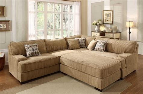 sectional with large ottoman large sectional sofas giant sectional sofas lounge joggers